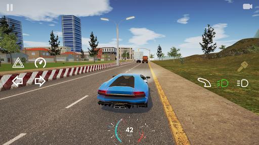 Driving School 2018 download 2