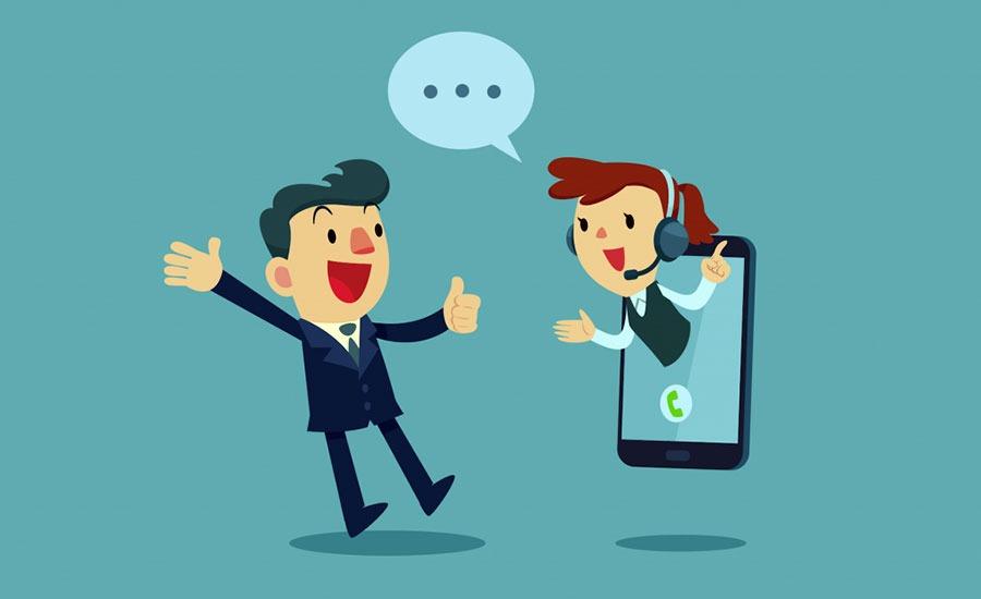 digital-marketing-ho-tro-viec-giu-lien-lac-voi-tap-khach-hang-cu