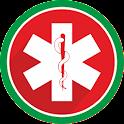 Farmaci icon