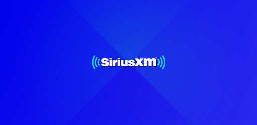 SiriusXM - Music, Comedy, Sports, News - Apps on Google Play