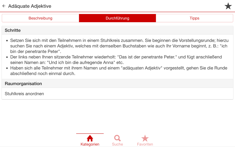 Nett Starke Adjektive Für Lebensläufe Zeitgenössisch - Entry Level ...