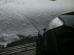 アルテッツァジータ GXE15W H14 後期 Zエディションのカスタム事例画像 トリスタさんの2021年01月03日19:58の投稿