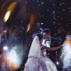 Wedding photographer Ravshan Abdurakhimov (avazoff). Photo of 13.06.2018