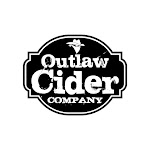 Logo for Outlaw Cider