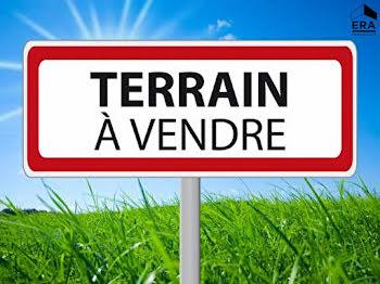 terrain à Pithiviers (45)