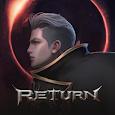 리턴 - 방치형 RPG