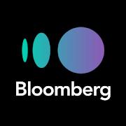 Bloomberg New Economy Forum