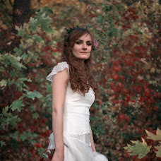 Wedding photographer Pavel Filatov (paulFilatov). Photo of 20.09.2015