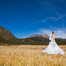 Wedding photographer Luz Pura (pura). Photo of 17.05.2017