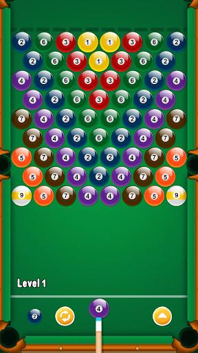 Pool 8 Ball Shooter 23.1.3 screenshots 5