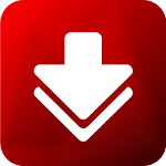 Free Video Downloader Apk Download Free for PC, smart TV