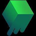 Pixel Jumper icon