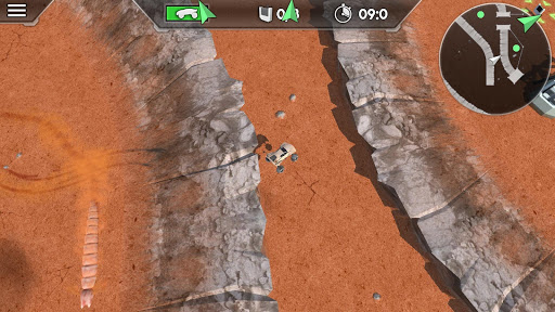 Desert Worms  screenshots 12