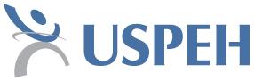 Uspeh logo