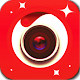 brilliant camera APK