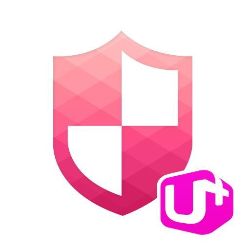 U+스팸차단