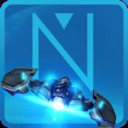 Download Game Expansion RTS [Premium] APK Mod Free