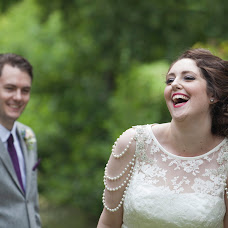 Wedding photographer Lucy Judson (judson). Photo of 05.09.2014