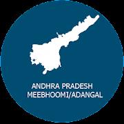 AP Meebhoomi/Adangal