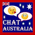 Chat Australia Live