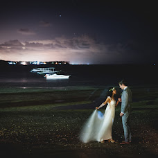 Wedding photographer Hugo Rodrigues (hugorodrigues). Photo of 04.08.2015