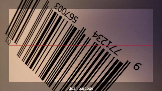 ChCode - náhled