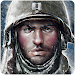 World at War: WW2 Strategy MMO icon