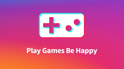 Happy Duck - Play Classic Video Games 1.0.2 screenshots 1