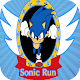 sonec run fast adventure (game)