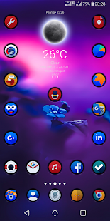 PixxRO Icon Pack v1.0 Patched ufoPetxOlzrfbe127_wb969o1n1PD8FET2m_sGW_zLT3GxWbM0-HiYwrG7xpazimZw=h310