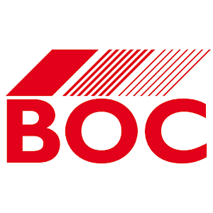 boc retail app   android apps on google play