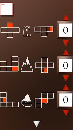 uff19u6708u306eu8131u51fau30b2u30fcu30e0 0.1 {cheat|hack|gameplay|apk mod|resources generator} 3