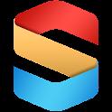SAVEit icon