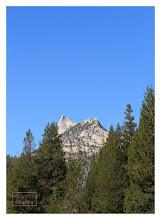 Photo: Eastern Sierras-20120717-733