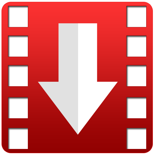 Baixar Video Downloader For All para Android