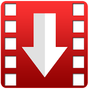App Video Downloader For All APK for Windows Phone