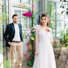 Свадебный фотограф Анастасия Никитина (anikitina). Фотография от 14.02.2018