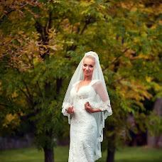 Wedding photographer Aleksandr Polischuk (Spunky). Photo of 11.03.2015