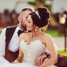 Fotograful de nuntă Dan Atrejei (ADAstories). Fotografia din 04.03.2019