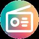 Radios de Portugal Gratis - Radio de Portugal APK