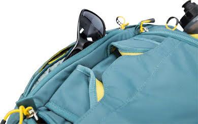 Osprey TrailKit Duffel Bag alternate image 5
