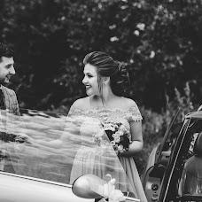 Wedding photographer Stroe Alexandru (AlexStroePhoto). Photo of 05.09.2018