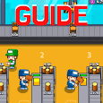 Guide For My Factory Tycoon