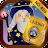 Волшебния: читать и слушать сказки на ночь онлайн Icône