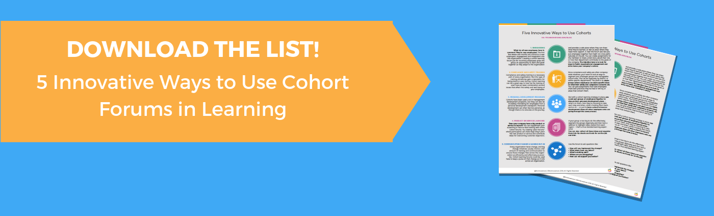 Click here to grab the list!
