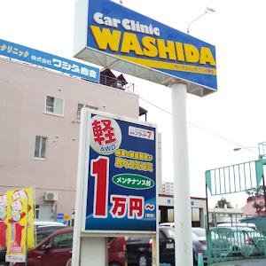 のカスタム事例画像 ワシダ-factory-さんの2019年08月22日19:35の投稿