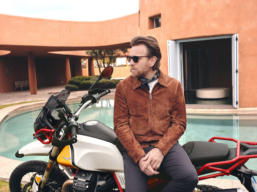 Aprilia and Moto Guzzi return to South Africa