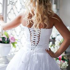 Wedding photographer Irina Pronina (lovebokeh). Photo of 12.06.2014