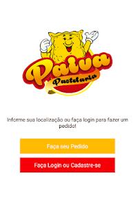 Paiva Pastelaria - náhled