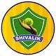 Shivalik Public School Prayagraj Download for PC Windows 10/8/7